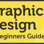 Beginners Guide to Graphics Design by TastyTuts