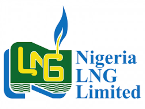 NLNG APTITUDE TEST PAST QUESTIONS AND SOLUTIONS