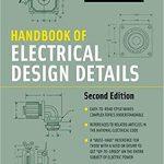 Handbook of Electrical Design Details 2nd Edition