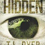 Hidden (Hidden Sanctuary Book 1) by T.L. Dyer