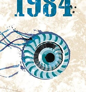 Download 1984 by George Orwell