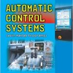 Automatic Control Systems With Matlab by S. Hasan Saeed
