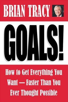 Goals by Brian Tracy epub