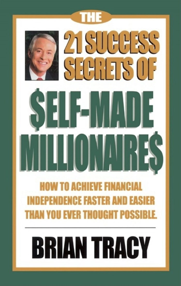 21 secrets of self made millionaires free download