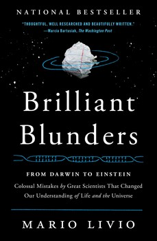 brilliant blunders