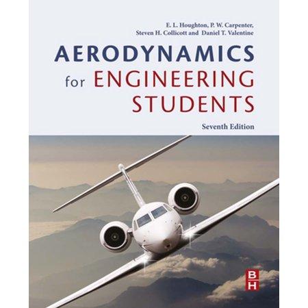 Aerodynamics for Engineering Students 7th Edition PDF