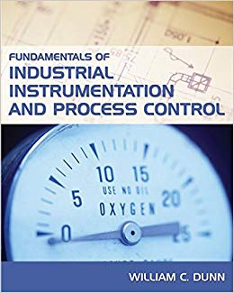 Fundamentals of Industrial Instrumentation and Process Control PDF