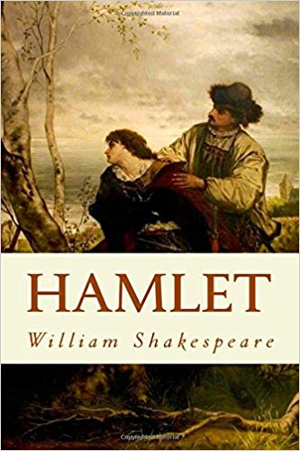 Hamlet by William Shakespeare pdf