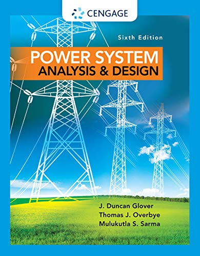 Power System Analysis And Design Pdf Archives Download Free Ebooks