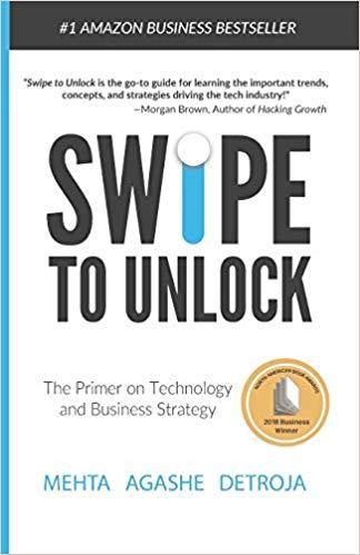 swipe to unlock pdf