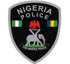 List of Successful Candidates for the Nigerian Police