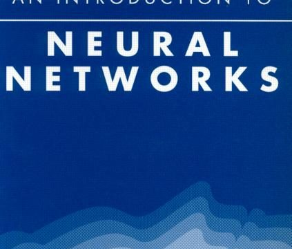 An Introduction to Neural Network PDF