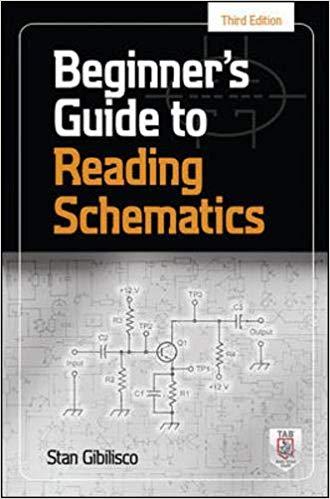 Beginner's Guide to Reading Schematics PDF
