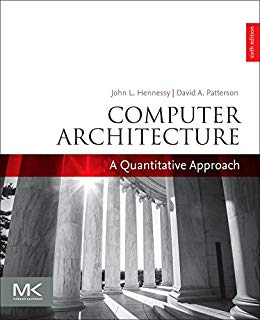 Computer Architecture A Quantitative Approach 6th Ed pdf