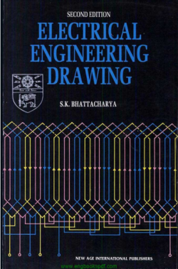 Electrical Engineering Drawing pdf