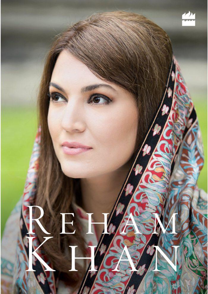 Download Reham Khan by Reham Khan