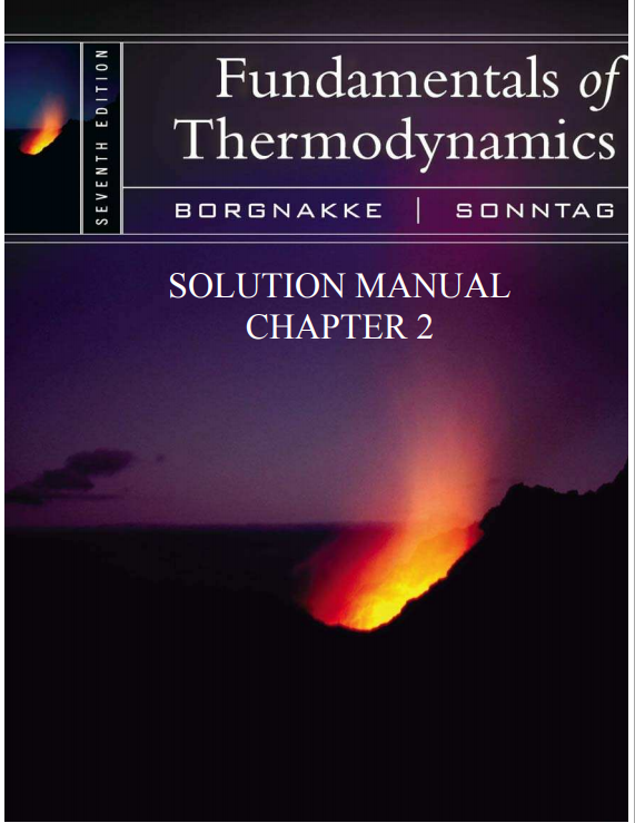 Thermodynamics Problems And Solutions Pdfplaytree