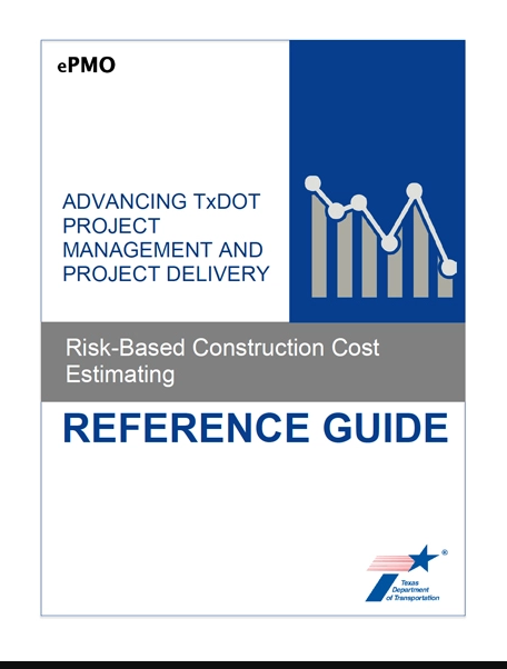 Risk-Based Construction Cost Estimating pdf