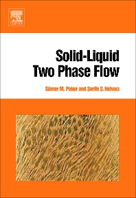 Solid-Liquid Two Phase Flow pdf