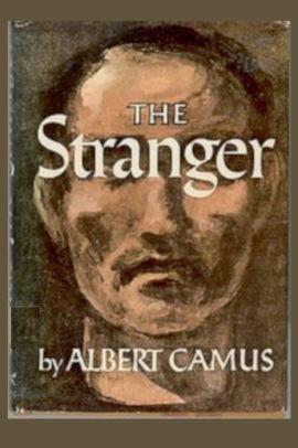 The Stranger by Albert Camus pdf