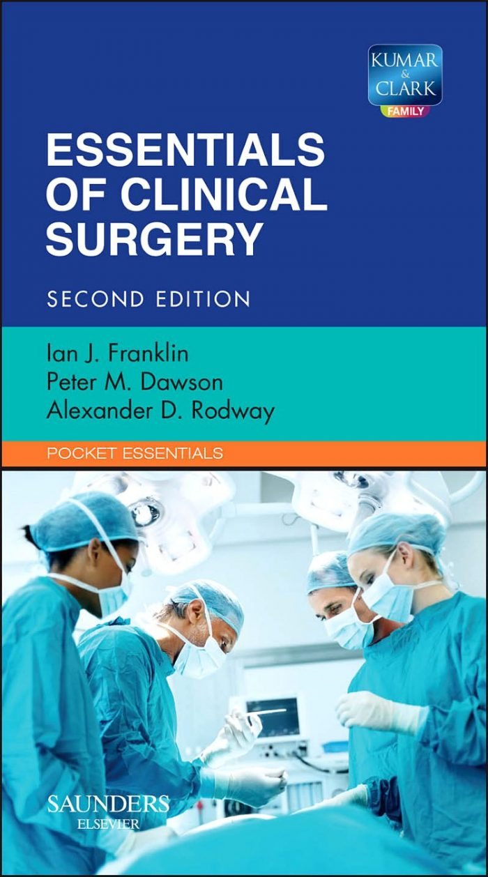 clinical surgery pdf free download