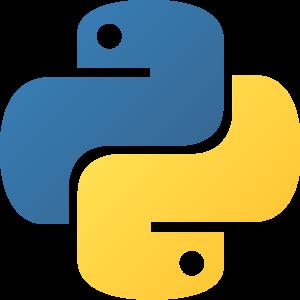 A Beginner's Python Tutorial by Wikibooks pdf