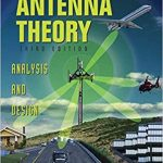 Download Antenna Theory: Analysis and Design, 3rd Edition