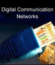 Bits, Signals, and Packets: An Introduction to Digital Communications and Networks