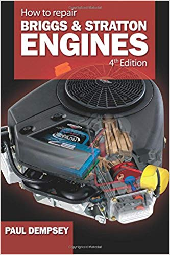 How to Repair Briggs and Stratton Engines pdf