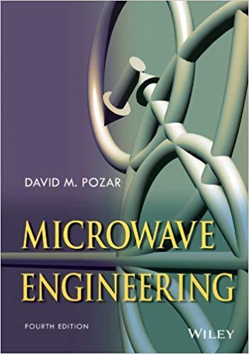 Ebook epub] microwave engineering ^download p. D. F. #.
