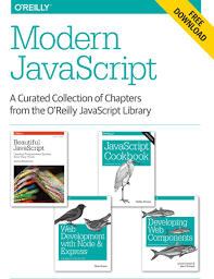 Modern JavaScript: A Curated Collection