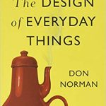 The Design of Everyday Things by Don Norman PDF