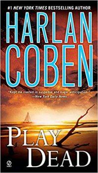 Play Dead by Harlan Coben PDF