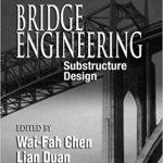 Bridge Engineering Substructure Design PDF