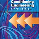 Air Conditioning Engineering by WP Jones PDF