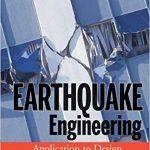 Earthquake Engineering: Application to Design PDF