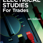 Electrical Studies for Trades 4th Edition PDF