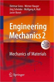 Engineering Mechanics 2 Mechanics of Materials pdf