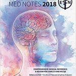 Download Essential Med Notes 2018 PDF