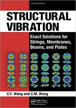 Structural Vibration: Exact Solutions PDF
