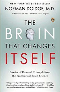 The Brain That Changes Itself by Norman Doidge PDF