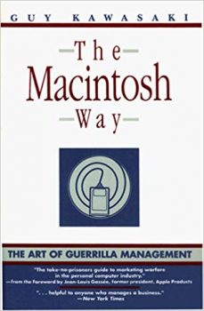 The MacIntosh Way pdf