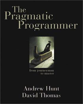 The Pragmatic Programmer: Your Journey to Mastery PDF