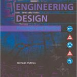 Traffic Engineering Design Principles and Practice PDF