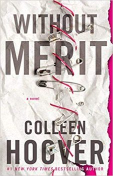 Without Merit by Colleen Hoover pdf