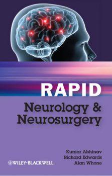 Rapid Neurology and Neurosurgery PDF