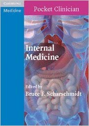 Cambridge Pocket Clinicians: Internal Medicine pdf