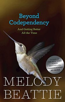 Beyond Codependency by Melody Beattie PDF