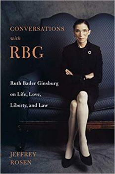 Conversations with RBG PDF