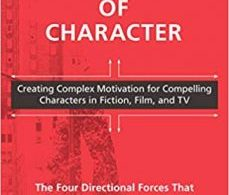 The Compass of Character PDF
